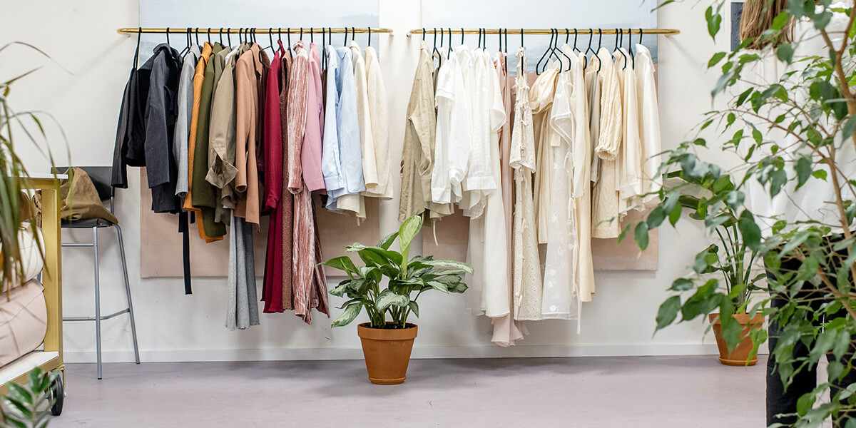Study Reference Garment Sample